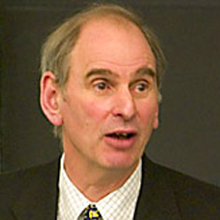 Professor Dan Givelber